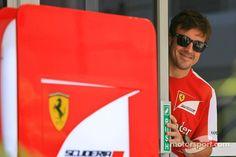 Alonso (Sepang 2013)