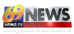 Parenting on wheels (WFMZ-TV)