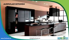 Buy Kitchen Chimney from top brands in Coimbatore at affordable price. Call Coimbatore Kitchens for latest Products catalogue, Price list / Cost of Chimney in Coimbatore. Grape Kitchen Decor, Colorful Kitchen Decor, Kitchen Colors, Home Decor Kitchen, Kitchen Interior, Buy Kitchen, Kitchen Sink, Room Interior, Kitchen Appliances