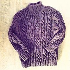 Ravelry: Vincent pattern by Wieke van Keulen  Free pattern on ravelry