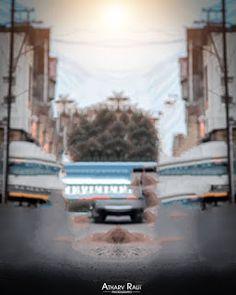 Background,hd background, new background, athrava raut, athrava raut background Blur Image Background, Blur Background Photography, Studio Background Images, Light Background Images, Star Images, New Backgrounds, Color Correction, Lightroom Presets, Ali