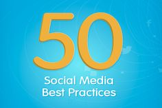 10 Best Practices for Social Media Advertising
