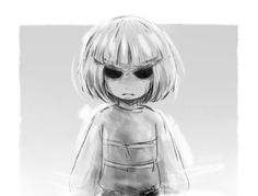 CORE!Frisk by DokuDoki.deviantart.com on @DeviantArt