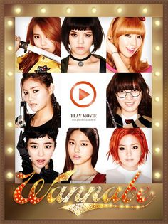 For this week's 'Music Core', traditional Korean music girl group MIJI will be collaborating with rookie group AOA to bring you another fusion perfo… Cd Album, Album Songs, Angel Stories, Kpop Girl Bands, K Pop Star, Fnc Entertainment, Korean Music, Korean Idols, Me Me Me Song