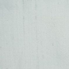 This is a Solid silk shantung. Light weight, semi-lustrous, crisp.