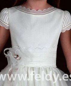 vestidos-comunion-feldy-2014-marla-D256E-cuerpo
