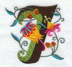 M s de 1000 ideas sobre fuentes de caligraf a en pinterest for Descargar embroidery office design 7 5 full