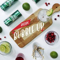 Free delivery on your first order and also save up to $50 :) Love having fresh nestle pure life water on hand and this way we can stay stocked up for the holidays :) #NoMoreFORO