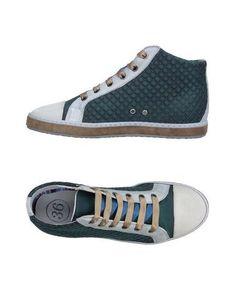 separation shoes fa111 d2def SOISIRE SOIEBLEU Sneakers - Footwear D   YOOX.COM