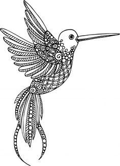 #mandala#mandala boyama#mandala çalışması#mandala desenleri#mandalas dibujos#mandala art#mandala art#mandala animal coloring pages#mandala animal