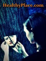 Dissociative Identity Disorder, DID - HealthyPlace.com - Full description of Dissociative Identity Disorder (DID). Definition, signs, symptoms, causes of Dissociative Identity Disorder. - www.healthyplace.... - #DID #DissociativeDisorder #Abuse #HealthyPlace