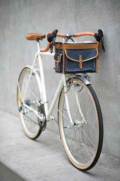 bicycles, wheel, bike rides, vintage bikes, cycling
