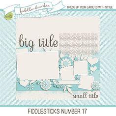 Fiddle-Dee-Dee Designs: MONTHLY WEBSITE FREEBIE