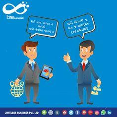 Visit us : www.in Call us : 96620 53958 Pinterest For Business, Online Business, Digital Marketing, Advertising, Branding, Instagram, Brand Management, Identity Branding