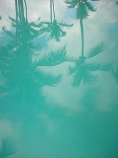 Aqua Chalcedony | julievos.com