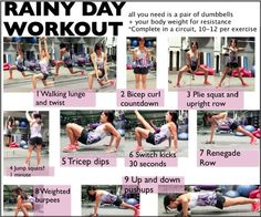 rainy-day-workout