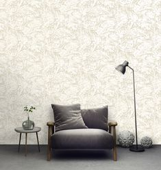 Coralito is an elegant marble textured Cream Wallpaper. It features a fibrous metallic ground with a raised textured acrylic print. This colour way is white and cream #wallpaper #creamdecor #featurewall Marble Effect Wallpaper, Cream Wallpaper, Modern Wallpaper, Geometric Wallpaper, Vinyl Wallpaper, Textured Wallpaper, Textured Walls, Designer Wallpaper, Wallpaper Designs