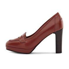 Pump Peep Toe, Heels, Womens Fashion, Black, Fall, Winter, Fashion Styles, Shoes Women