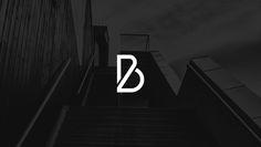 다음 @Behance 프로젝트 확인: \u201cBZ-02 Architecture\u201d https://www.behance.net/gallery/43450105/BZ-02-Architecture