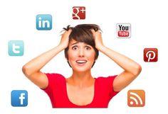 sociale netværk for dating i Nigeria