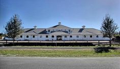 A cool $12 million: Athina Onassis' new Wellington property