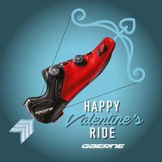 Feliz Dia dos Namorados! <3 <3 <3  #amor #namorados #sãovalentim #diadosnamorados #paixão