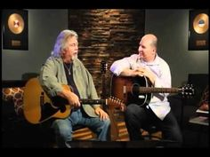 Learn and Master Guitar: Travis Picking with Thom Bresh | Indie-MusicNetwork.com http://www.indie-musicnetwork.com/learn-and-master-guitar-travis-picking-with-thom-bresh/