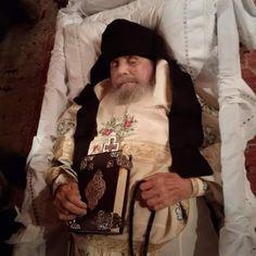Orthodox Prayers, Orthodox Christianity, My Best Friend, Best Friends, Arizona, Byzantine Icons, Christian Faith, First Love, Saints