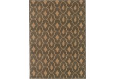 picture of Sandstorm 7'10 x 10'10 Rug  from Rugs Furniture Rooms to Go