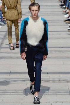 Louis-Vuitton-spring-2017-pfw-slashitmag-menswear-12