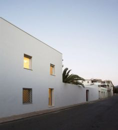 Decken Gestalten Mit Sperrholzplatten U2013 Idee Für Ein Modernes Hausdesign |  Innendesign | Pinterest | Modern House Design