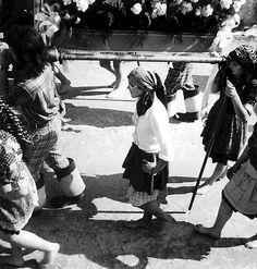 ARCOZELO - V. N. GAIA - Festa de Nossa Senhora dos Remédios.
