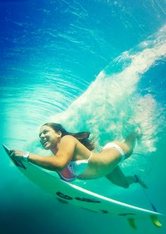 Surfing holidays is a surfing vlog with instructional surf videos, fails and big waves Surf Girls, Beach Girls, Summer Girls, Hot Girls, The Beach, Beach Bum, Verona, E Skate, Surf Style