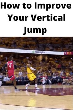 Hey soon-to-be dunker, I don't care if you're under 6 feet tall… If you're 'unathletic Or if you've already tried every bogus jump 'tutorial' you could find on YouTube… Before you give up on your dream of throwing down rim‑shaking dunks Let me tell you something You CAN Dunk And over the next few minutes, I'm going to prove it to you beyond any reasonable doubt… Because I'm going to teach you my new 3-step, zero to slam framework… It's called VERT SHOCK. All in less than 8 weeks. At Home Workout Plan, At Home Workouts, You Gave Up, Told You So, Best Drip Coffee Maker, Container Restaurant, Reasonable Doubt, Accounting Jobs, Triple Jump