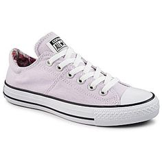 Converse Chuck Taylor All Star Madison Women's Shoe (PURPLE) | Rack Room  Shoes