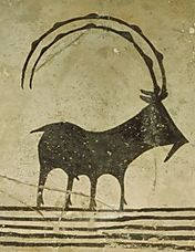 Harappan? Bronze Age Civilization, Indus Valley Civilization, Harappan, Dreams And Visions, Stone Carving, Ancient Egypt, Moose Art, River, Projects