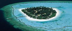 Vakarufalhi Maldives | vakarufalhi top