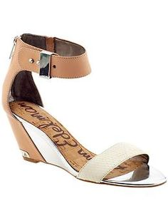 baa26faab62595 351 best Ginger s Shoes images on Pinterest