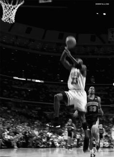 GIPHY is your top source for the best & newest GIFs & Animated Stickers online. Find everything from funny GIFs, reaction GIFs, unique GIFs and more. Michael Jordan Gif, Mike Jordan, Michael Jordan Pictures, Michael Jordan Basketball, Michael Jordan Chicago Bulls, Basketball Legends, Sports Basketball, Basketball Players, Nba Players