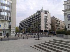 Warszawa// v30