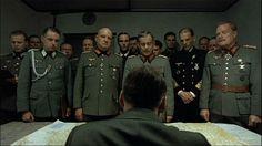 Der Untergang / Downfall (2004)