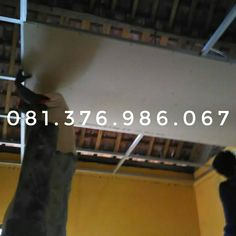 081 376 986 067 plafon 130 rb, lis gypsum 20 rb, plafon tingkat 150 rb, plafon PVC 180 rb, Megabiru 2 blok a no 5 kebumen,  tukang plafon gypsum kebumen jasa pasang gypsum kebumen toko gypsum kebumen jasa pemasangan gypsum kebumen jasa pasang gypsum kebumen jual gypsum kebumen Gypsum, Company Logo, Plaster