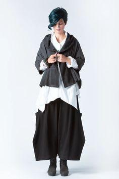 Marigot Shirt in White Carnaby | KALIYANA.COM Eclectic Style, Comfy, Boho, Shirts, Dresses, Fashion, Vestidos, Moda, Fashion Styles