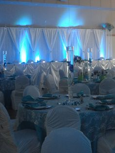 Wedding Chair Cover Hire Bournemouth Banana Leaf Dining Chairs 8 Best Covers Dorset Images Can You See The Vases Hanging Above These Covered Dance Floor