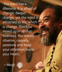 Inspirational & Motivational Quotes about Mooji. Check this out on ITunes…