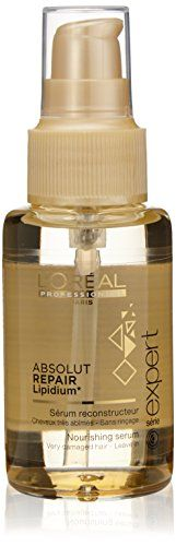 L'Oreal Professionnel Absolut Repair Cellular Serum 50ml' - http://best-anti-aging-products.co.uk/product/loreal-professionnel-absolut-repair-cellular-serum-50ml/