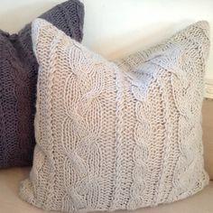 Pom Pom at Home Bedding Manhattan Large Euro Sham Grayce – Home Decor Sweater Pillow, Knit Pillow, Pillow Talk, Polka Dot Walls, Gold Polka Dots, Autumn Inspiration, Color Inspiration, Garden Inspiration, Layla Grayce
