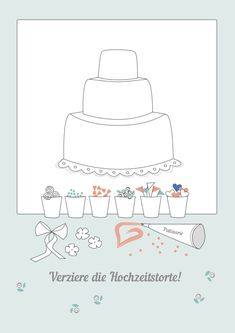 Wedding coloring book, wedding coloring book, kids wedding coloring book, party favors kids Just what Wedding Planning Notebook, Wedding Planning Quotes, Wedding Planning On A Budget, Wedding Planning Timeline, Budget Wedding, Wedding With Kids, Coloring Book, Wedding Crafts, Oem Parts