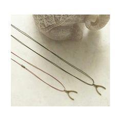 New unisex lucky charm mihiwai pendants