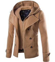 Mens Wool Blend Coat Double Breasted Winter Outwear Pea C... https://www.amazon.com/dp/B0774XLMT7/ref=cm_sw_r_pi_dp_U_x_Kl2yAb35K5KGH